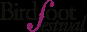 Birdfoot Festival - New Orleans Classical Chamber Music Festival - Logo