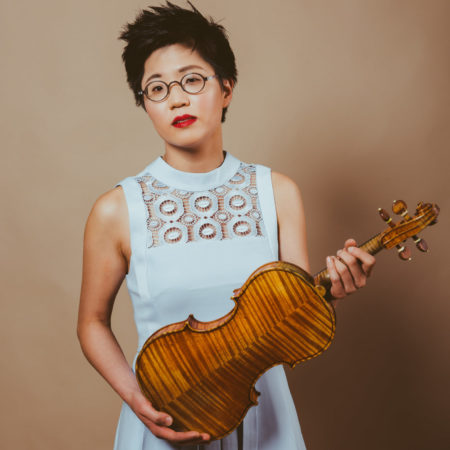 Clara Kim